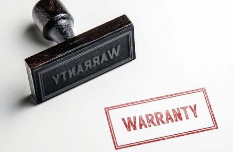 Questions to Ask Before Paying for Professional Battery Installation - warranty