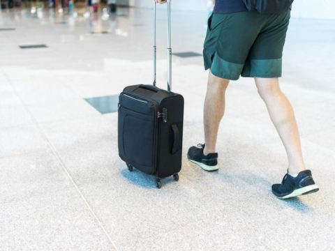 Selection Criteria - Best Carry on Luggage