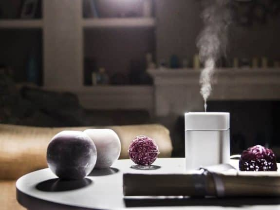 Selection Criteria - Best Humidifier
