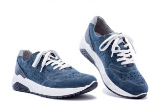 Selection Criteria - Best Walking Shoes