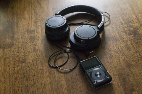 Selection Criteria - Best Over-ear Headphones