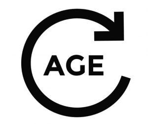 Selection Criteria - Age