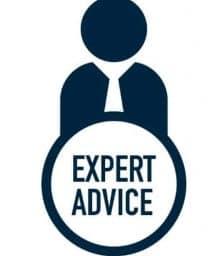 Selection Criteria - expert