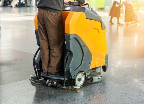 Selection Criteria - Best Vacuum Cleaners