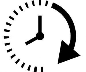 Selection Criteria - time