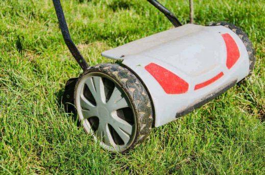 Shopping Guide for Zero Turn Lawnmowers - 1