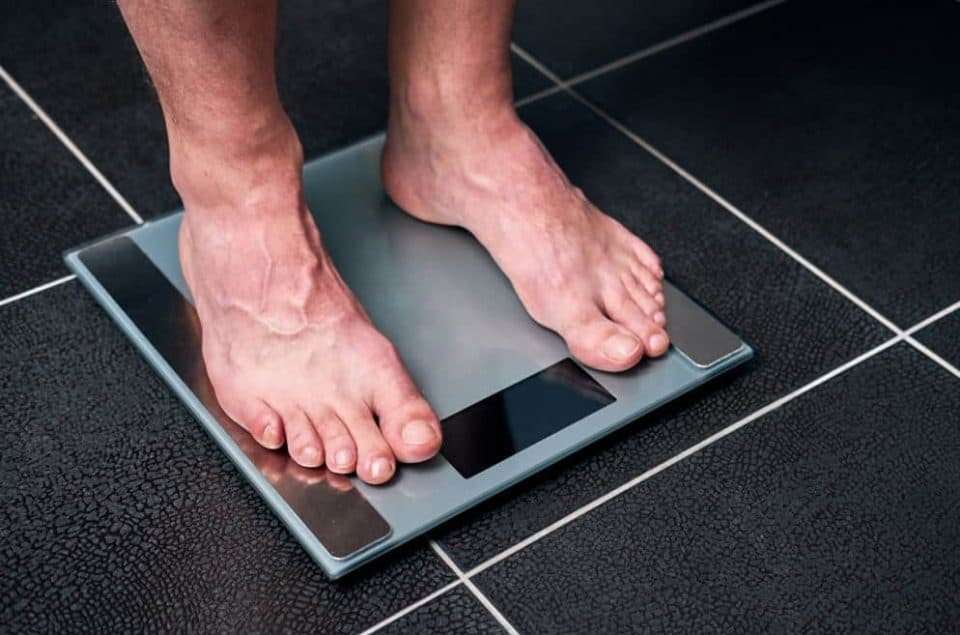 Shopping Guide for the Best Bathroom Scale