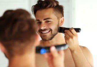 Shopping Guide for the Best Beard Trimmer
