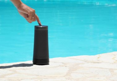 Shopping Guide for the Best Bluetooth Speaker