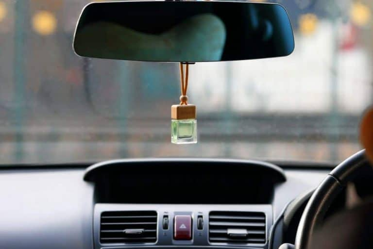Shopping Guide for the Best Car Air Freshener