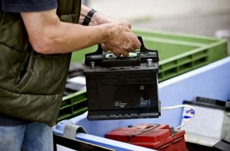 Shopping Guide for the Best Car Battery