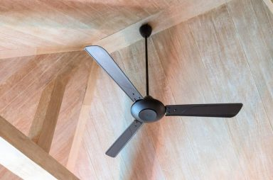 Shopping Guide for the Best Ceiling Fan