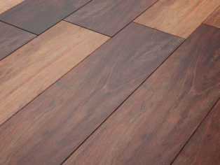 Shopping Guide for the Best Cordless Vacuum - Hardwood floor