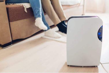 Shopping Guide for the Best Dehumidifier
