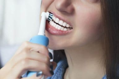 Shopping Guide for the Best Electric Toothbrush