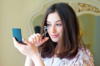 Shopping Guide for the Best Eyelash Curler