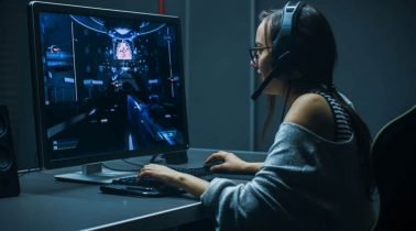 Shopping Guide for the Best Gaming Monitor