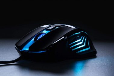 Shopping Guide for the Best Gaming Mouse