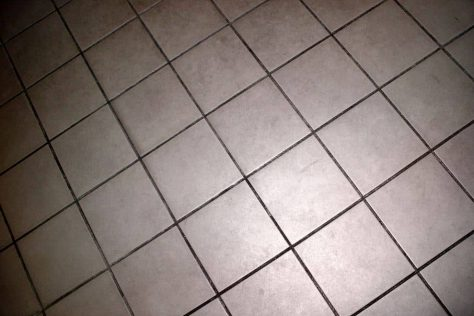 Shopping Guide for the Best Grout Cleaner - Gray