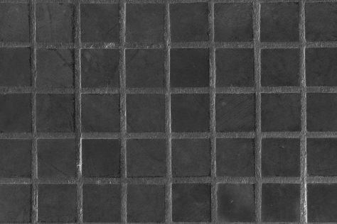 Shopping Guide for the Best Grout Cleaner - Black