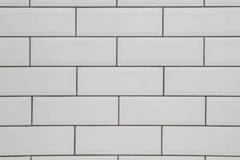 Shopping Guide for the Best Grout Cleaner - White
