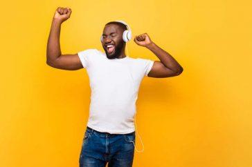 Shopping Guide for the Best Over-Ear Headphones
