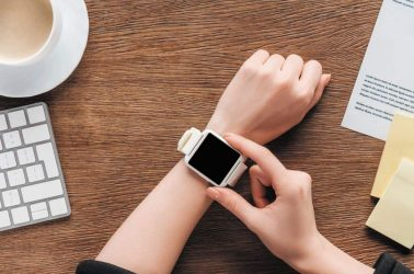 Shopping Guide for the Best Smartwatch