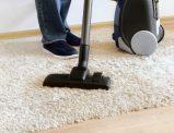Should You Buy it - Vacuum(1)
