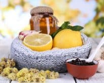 Should You Buy it - home remedies