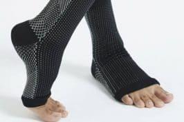 Should You Buy it - socks fit properly