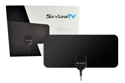 Skylink-TV-Antenna