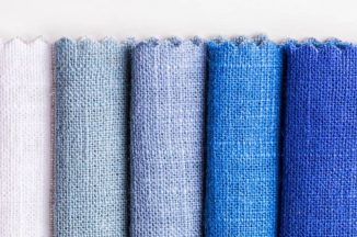 Slipper Materials – Which is Right for You - Cotton