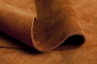 Slipper Materials – Which is Right for You - Suede