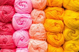 Slipper Materials – Which is Right for You - Wool