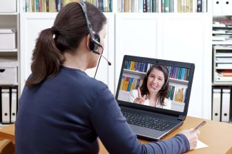 The Best Online Tutoring Services