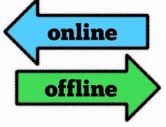 The Princeton Review - online offline