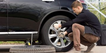 Tips for Buying New Tires