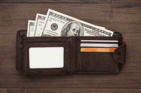 Tips for Caring for Your Wallet