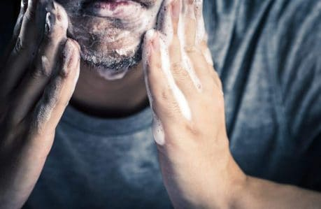 Tips for Choosing the Best Beard Styling Products - Beard shampoo