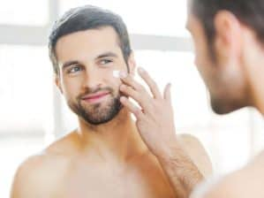 Tips for Choosing the Best Beard Styling Products - Sculpting cream