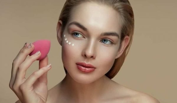 Tips for Choosing the Best Foundation for Your Dry Skin