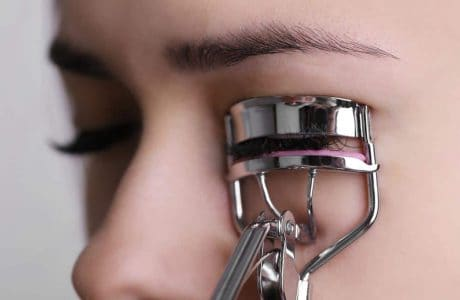 Tips for Getting the Most Out of Your Eyelash Curler - curler