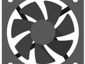 Tips for Keeping Your Computer Cool - replace fan