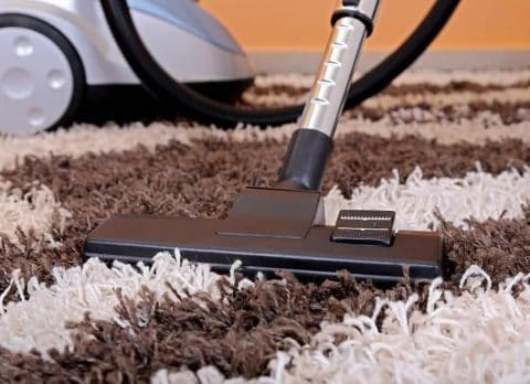 Tips for Using Your New Vacuum