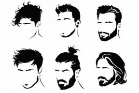 Top Haircut Trends for 2018 You Can Create with Hair Clippers