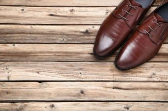 Types of Slippers for Guys - Boot