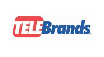 Warning About Telebrands