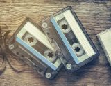 What Can You Send to iMemories tapes