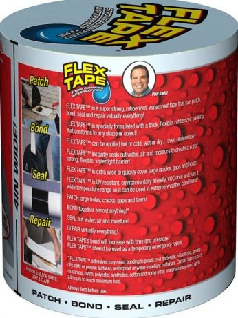 What is Flex Tape