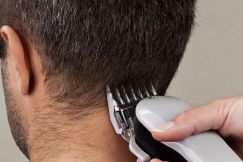 What to Consider in Cordless Hair Clippers